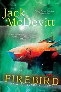 MIND MELD: Favorite SF/F Media Consumed in 2011 (Part I)