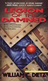 Legion of the Damned (Legion of the Damned)