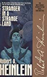 Product Image: Stranger in a Strange Land