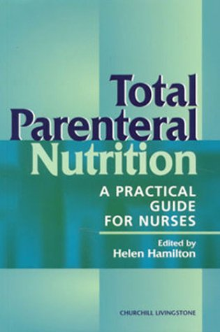 dietetics to and guide nutrition pocket