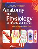 Ross and Wilson Anatomy and Physiology in Health and Illness pdf download