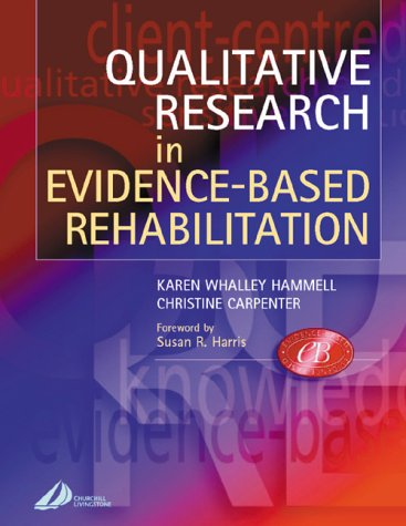 read research paper greenhalgh