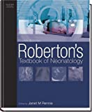 Robertson's Textbook of Neonatology, 4/e