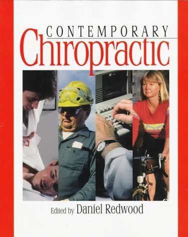 dating a chiropractic student