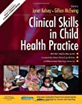 Cover image of Clinical skills in child health practice