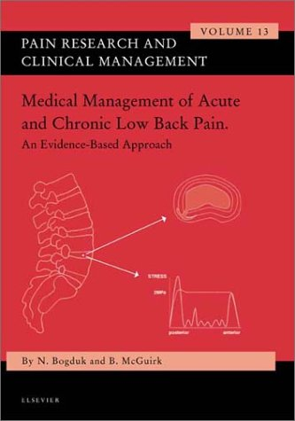 an analysis of the essentials of back pain A further limitation of this meta-analysis is the heterogeneity of definitions of biofeedback and back pain in the studies, resulting in various combinations of biofeedback treatment and back pain not localized to a specific region.
