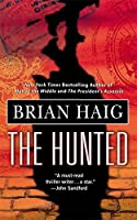 The Hunted by Brian Haig