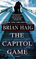 The Capitol Game by Brian Haig