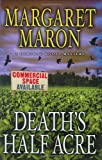 Book Cover: Death