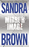 Mirror Image - book cover picture