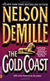 The Gold Coast - book cover picture