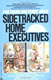 Sidetracked Home Executives - book cover picture