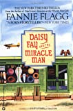 Daisy Fay and the Miracle Man - book cover picture