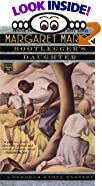 Bootlegger's Daughter by  Margaret Maron (Author) (Mass Market Paperback - June 1993)