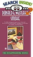 Smoke by  Donald E. Westlake (Author) (Mass Market Paperback - October 1996)