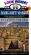 Fugitive Colors by  Margaret Maron (Author) (Mass Market Paperback - June 1996) 