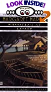 Shooting At Loons by  Margaret Maron (Author) (Mass Market Paperback - June 1995)
