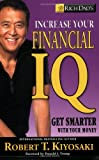 Financial IQ by Robert Kiyosaki