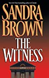 The Witness - book cover picture