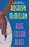 Blue Collar Blues - book cover picture