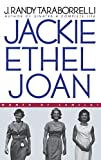 Jackie, Ethel, Joan : Women of Camelot - book cover picture