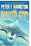 Naked God, The: Flight - Part 1 - book cover picture