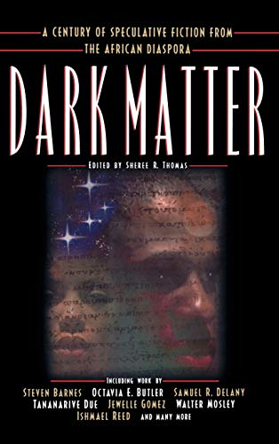 purchase Dark Matter