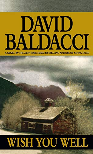 Wish You Well, Baldacci, David