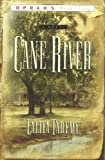 Cane River - book cover picture