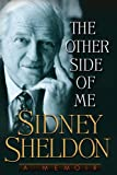 Sidney`s latest book