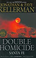 Double Homicide by Jonathan and Faye Kellerman