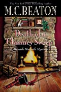 Death of a Chimney Sweep by M. C. Beaton