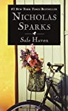 Safe Haven (2010) (Book) written by Nicholas Sparks