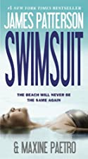 Swimsuit by James Patterson and Maxine Paetro