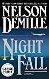 Night Fall: A Novel