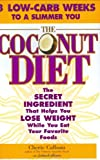 Expert About mc Book: The Coconut Diet : The Secret Ingredient That Helps You Lose Weight While You Eat Your Favorite Foods