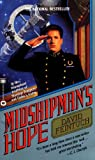Midshipman's Hope (Traveller's Bookshelf) - book cover picture