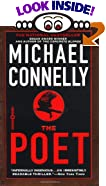 Poet, The by  Michael Connelly (Author) (Paperback - January 1997)