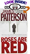 Roses Are Red by  James Patterson, Andrew Gross (Paperback - October 2001)