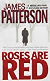 Roses Are Red (Alex Cross Novels) - book cover picture
