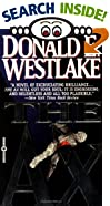 Ax, The by Donald E. Westlake