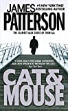 Cat and Mouse (Alex Cross Novels)