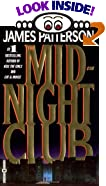 The Midnight Club by  James Patterson (Author) (Mass Market Paperback - June 1999)