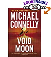 Void Moon by  Michael Connelly (Mass Market Paperback - January 2001) 