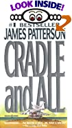 Cradle and All by  James Patterson (Mass Market Paperback - February 2001)