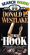 Hook, The by Donald E. Westlake