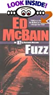Fuzz by  Ed McBain (Author)