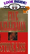 Stone Kiss by  Faye Kellerman (Author) (Mass Market Paperback - June 2003) 