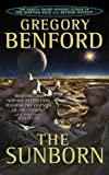 REVIEW: The Sunborn by Gregory Benford