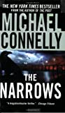 The Narrows (Harry Bosch (Paperback)) - book cover picture